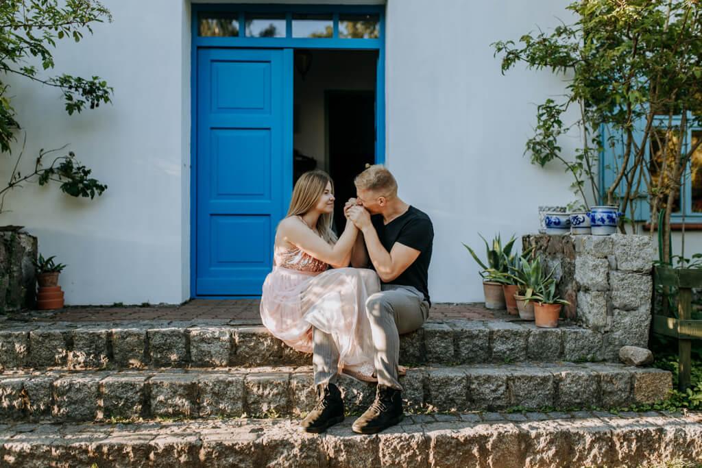 sesja ślubna z alpakami (33)