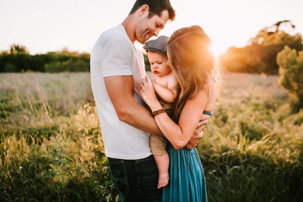 sesja rodzinna lifestyle (1)