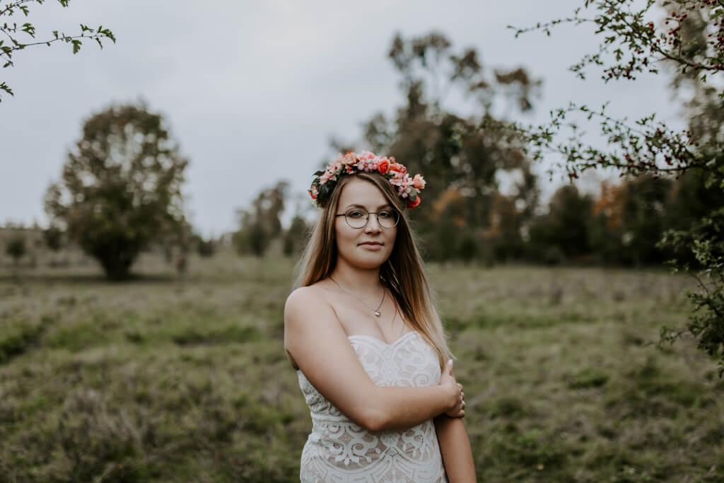 Fotografia ślubna Mrągowo (105)