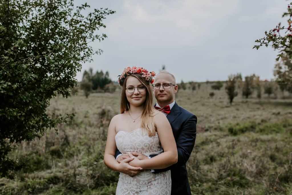 Fotografia ślubna Mrągowo (107)