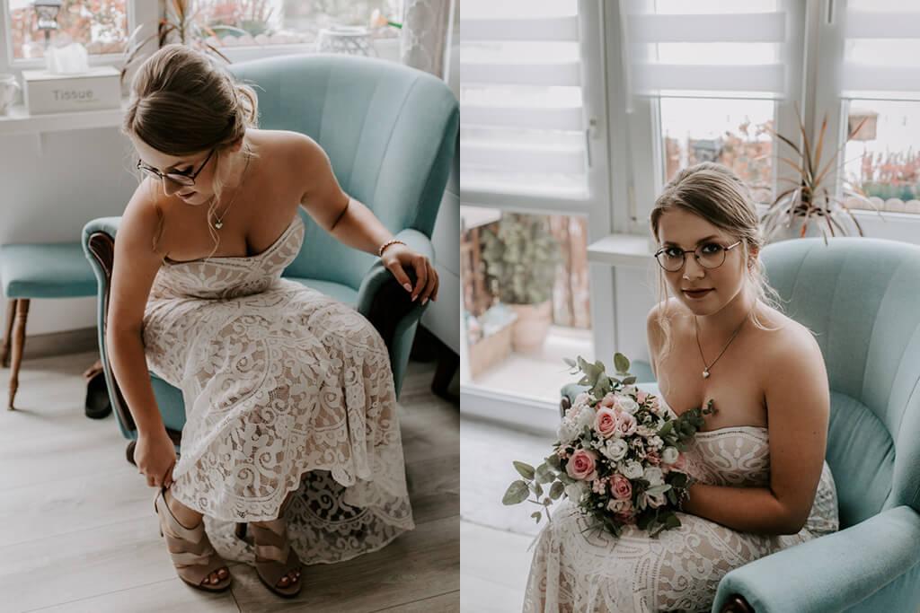 Fotografia ślubna Mrągowo (21)