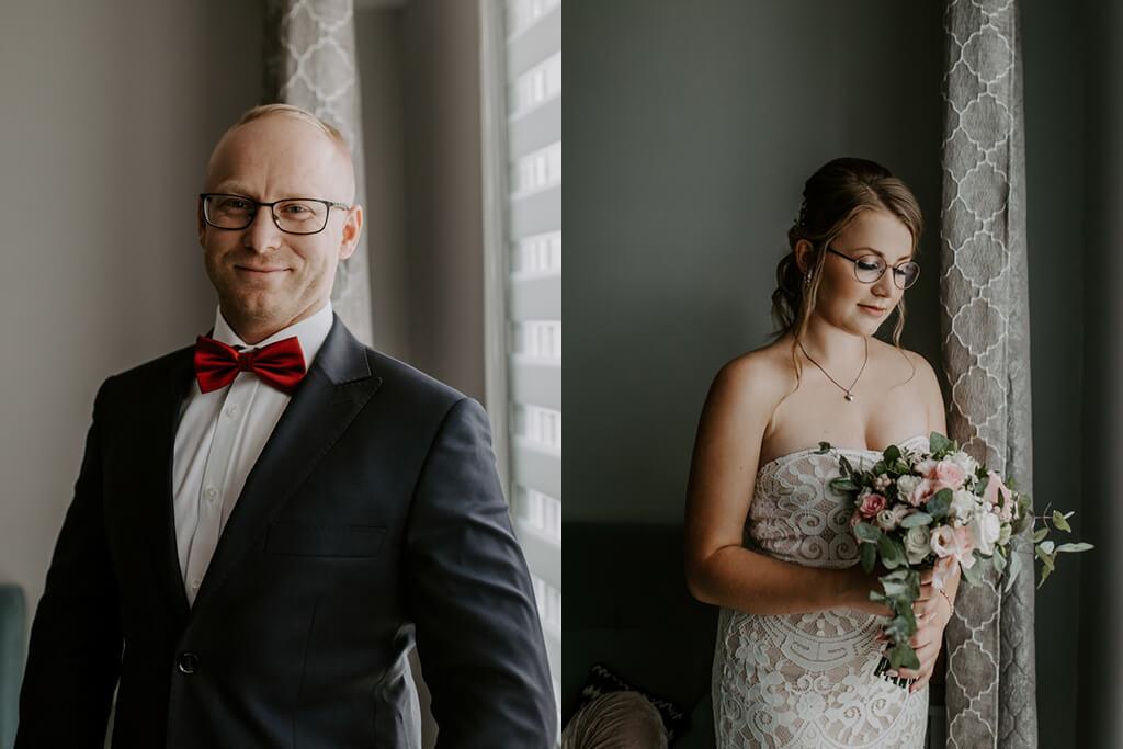 Fotografia ślubna Mrągowo (22)