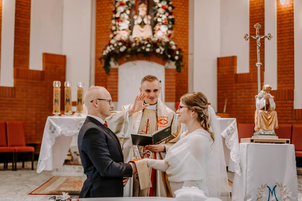 Fotografia ślubna Mrągowo (37)