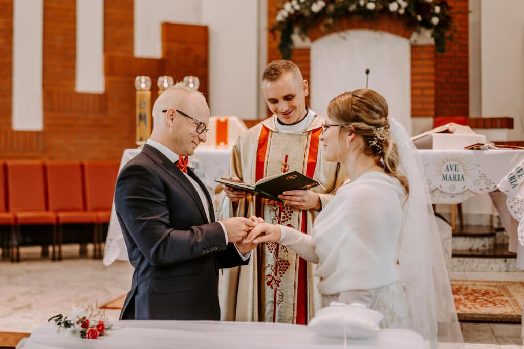 Fotografia ślubna Mrągowo (38)