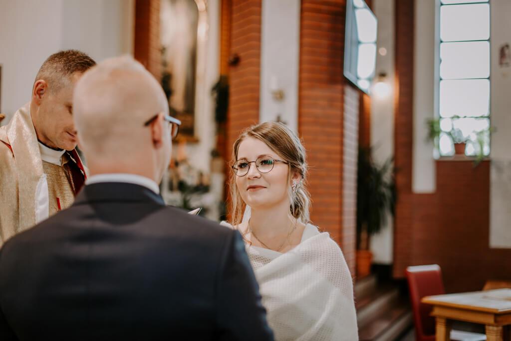 Fotografia ślubna Mrągowo (39)