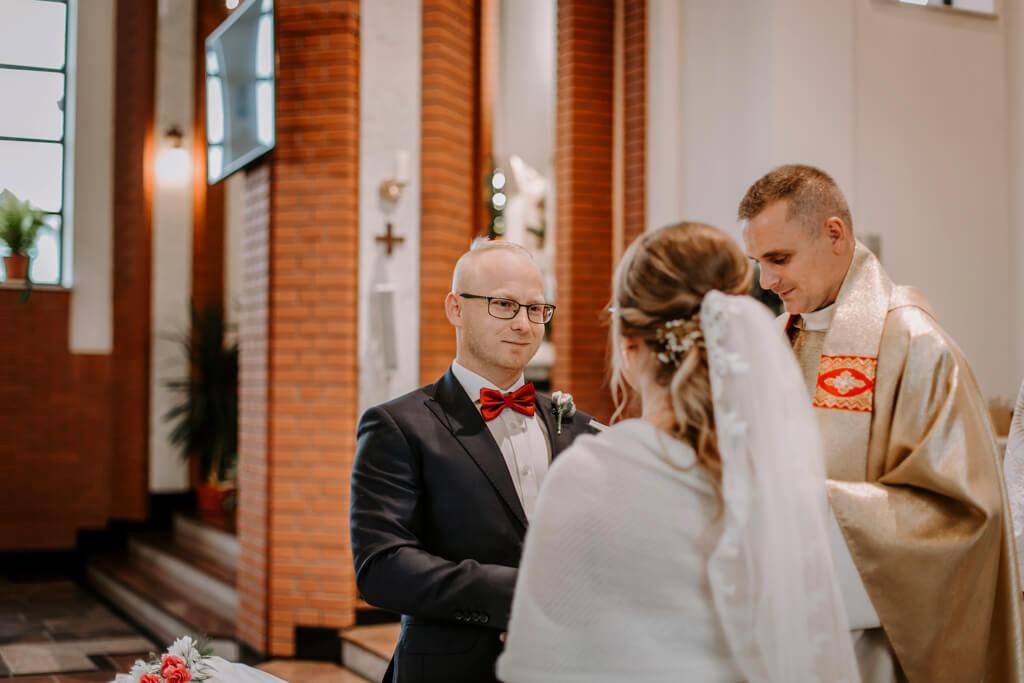 Fotografia ślubna Mrągowo (40)