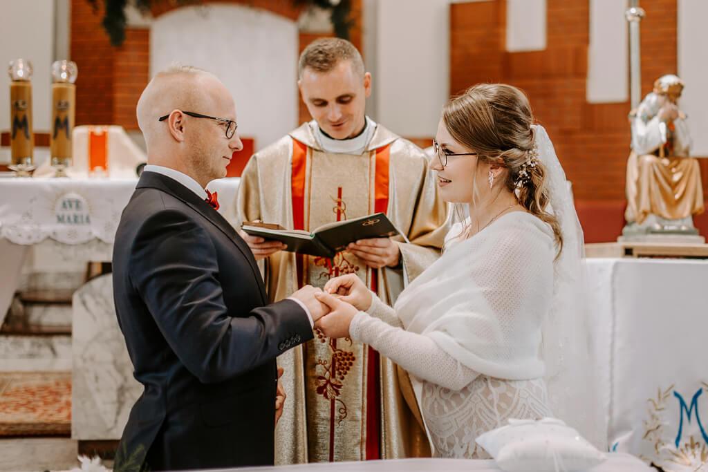 Fotografia ślubna Mrągowo (41)