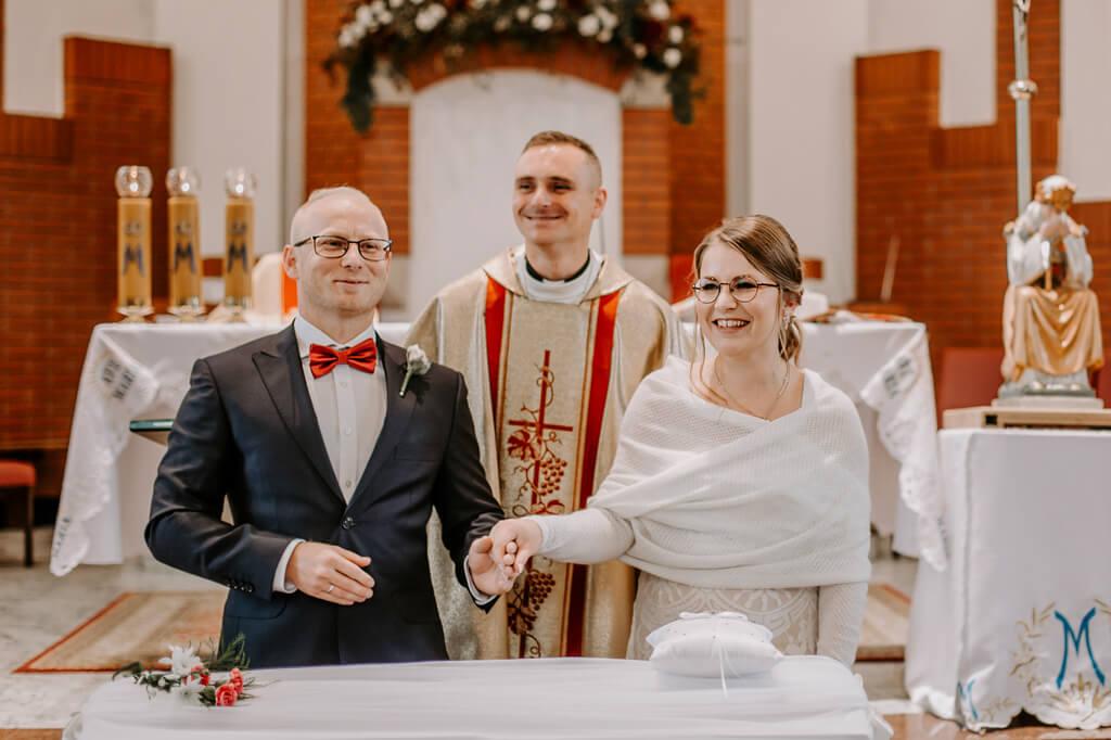 Fotografia ślubna Mrągowo (42)