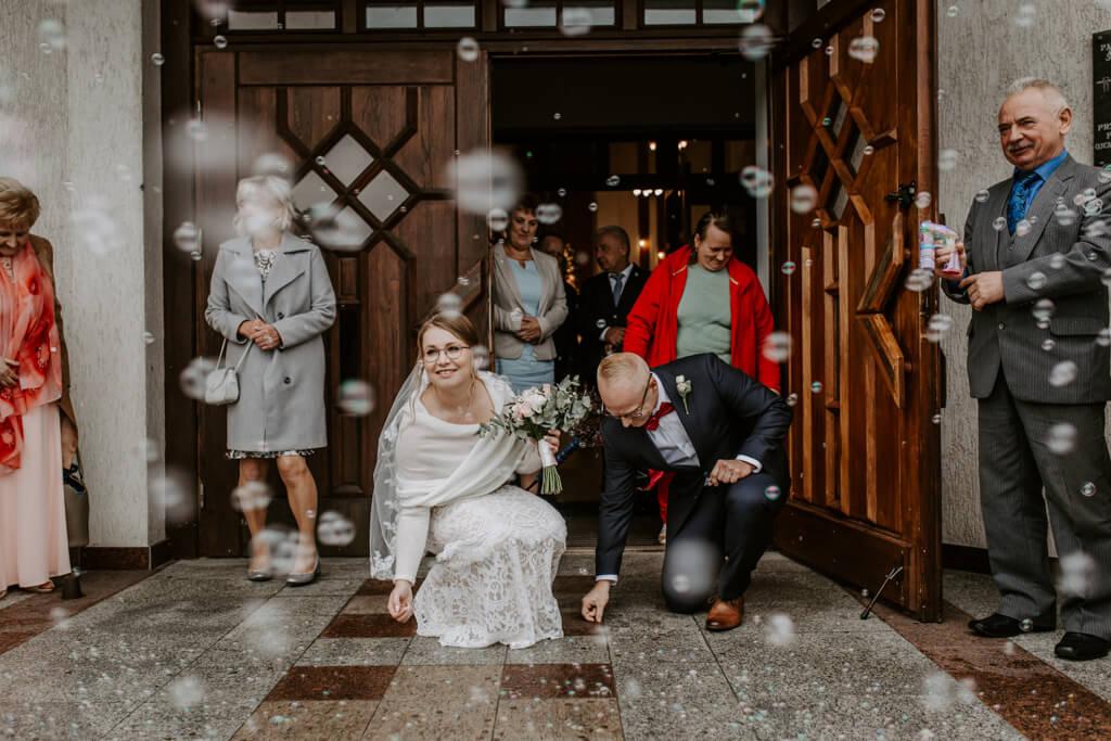 Fotografia ślubna Mrągowo (50)