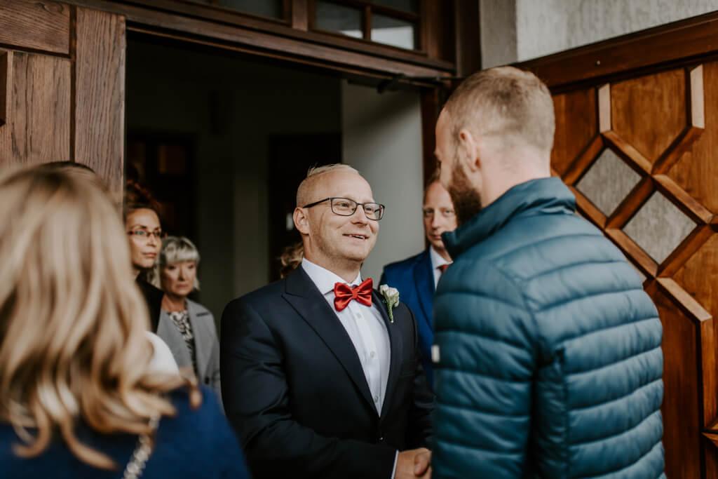 Fotografia ślubna Mrągowo (51)