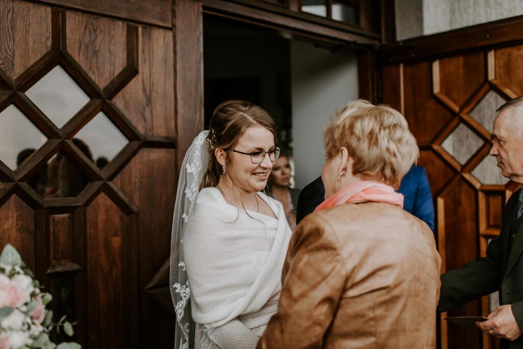 Fotografia ślubna Mrągowo (52)