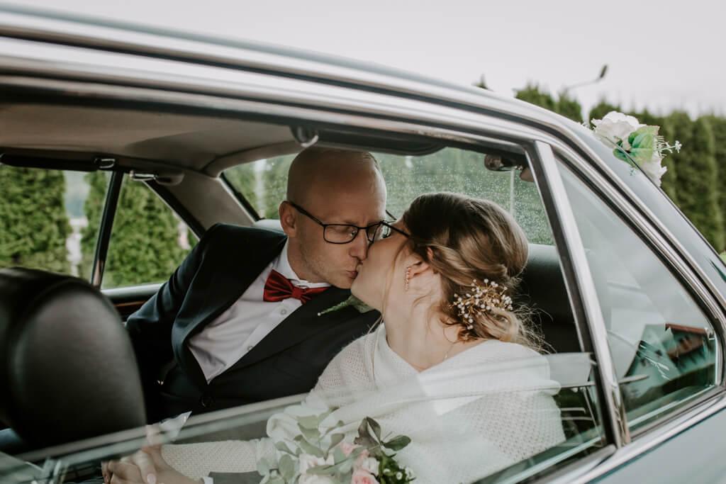 Fotografia ślubna Mrągowo (53)