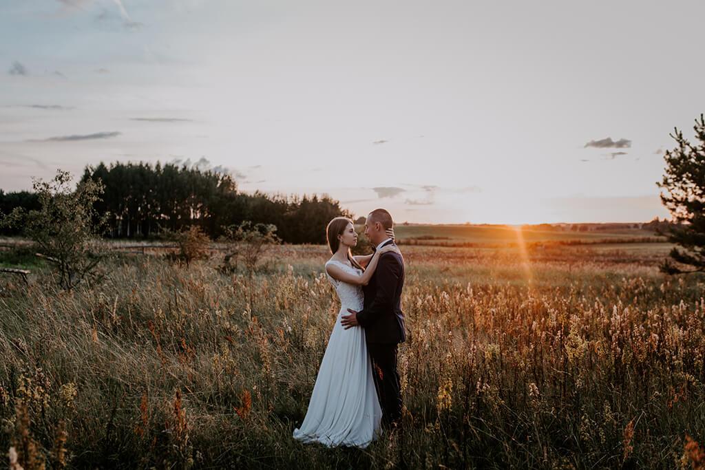 Plener ślubny Pisz (3)