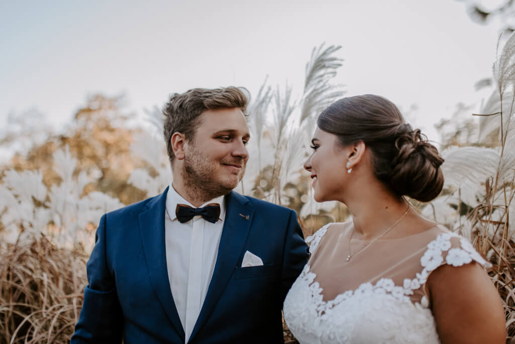 Sesja ślubna w ogrodzie botanicznym (27)