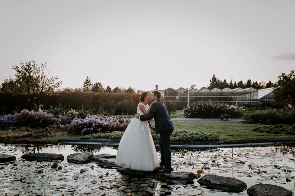 Sesja ślubna w ogrodzie botanicznym (45)