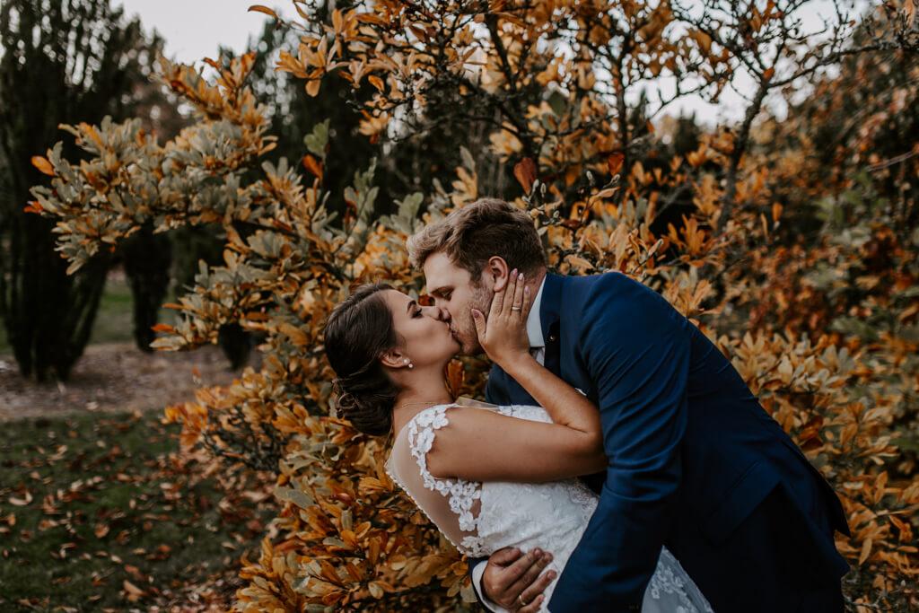 Sesja ślubna w powsinie (6)